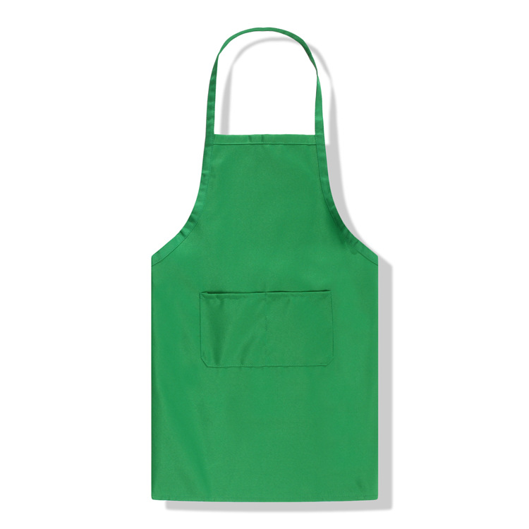 Personalized Aprons & Custom Printed Logo Aprons
