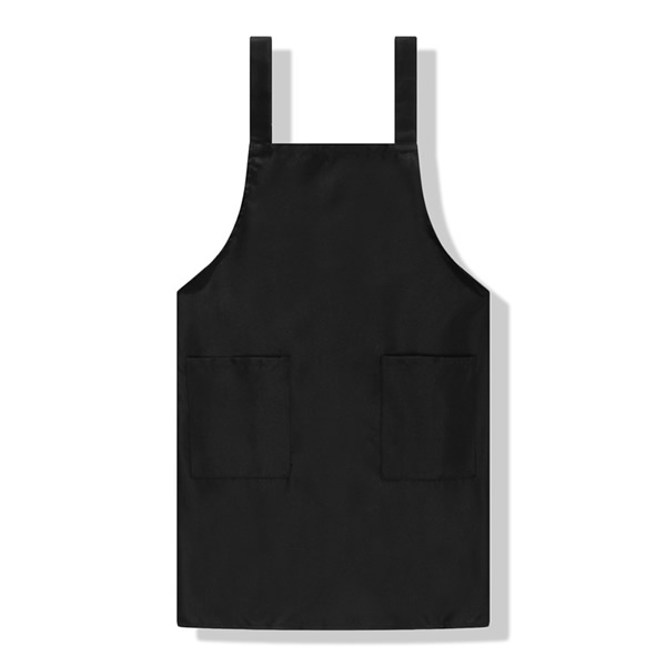 Customized BBQ and Bib Aprons for Promotional Gifts